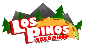 LOS-PINOS-Logo-medium