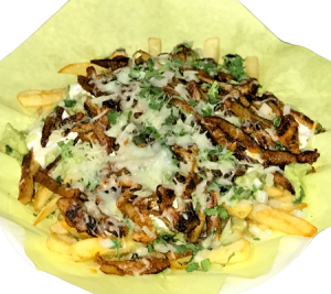 los-pino-adobada-fries