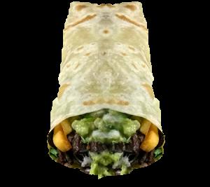los-pinos-california-burrito