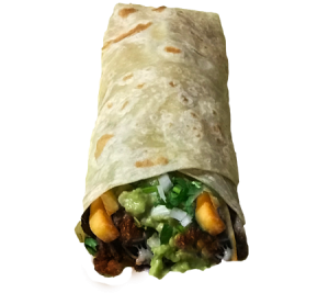 los-pinos-california-burrito2