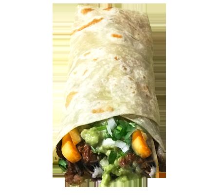 los-pinos-california-burrito4