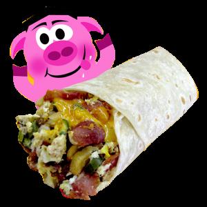porkeys-burrito