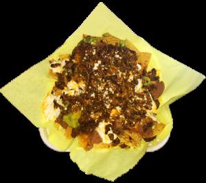 los-pinos-nachos2