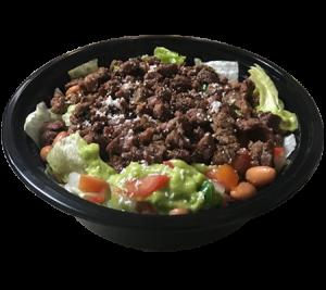 los-pinos-salad-bowl