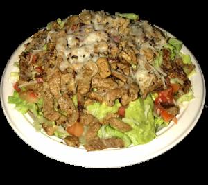los-pino-tacos-carne-asada-salad