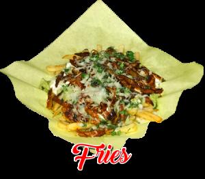 los-pinos-fries-highlight