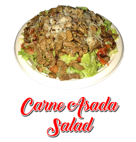 los-pinos-taco-salad-carne-asada-highlight