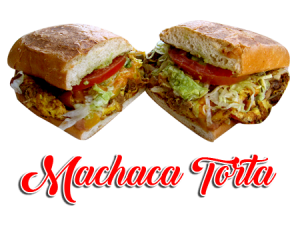 machaca-tortas-highlight