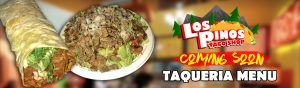 los-pinos-taqueria-coming-soon