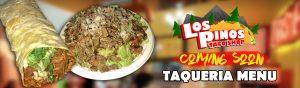 los-pinos-taqueria-coming-soon