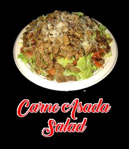 los-pinos-taco-salad-carne-asada-highlight2