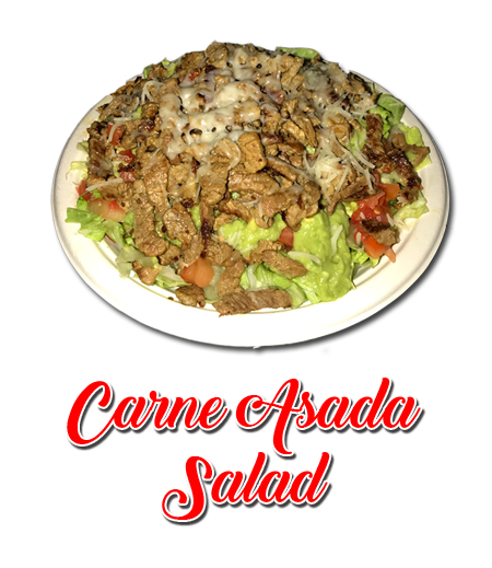 los-pinos-taco-salad-carne-asada-highlight2