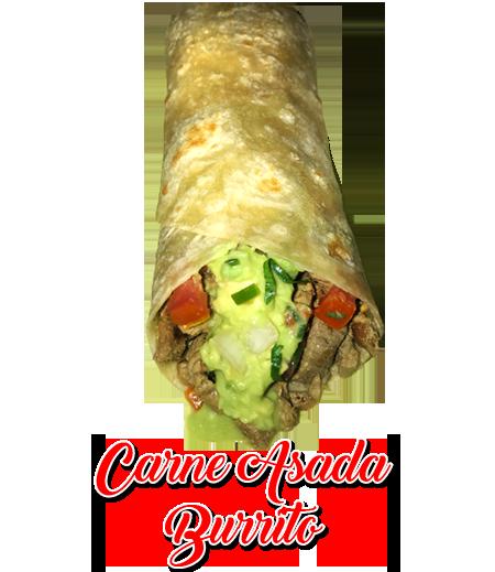 carne-asada-burrito2