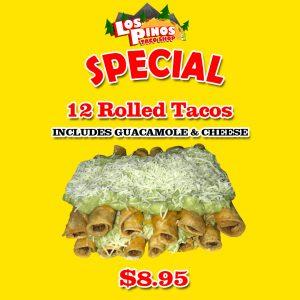 12-tacos-special