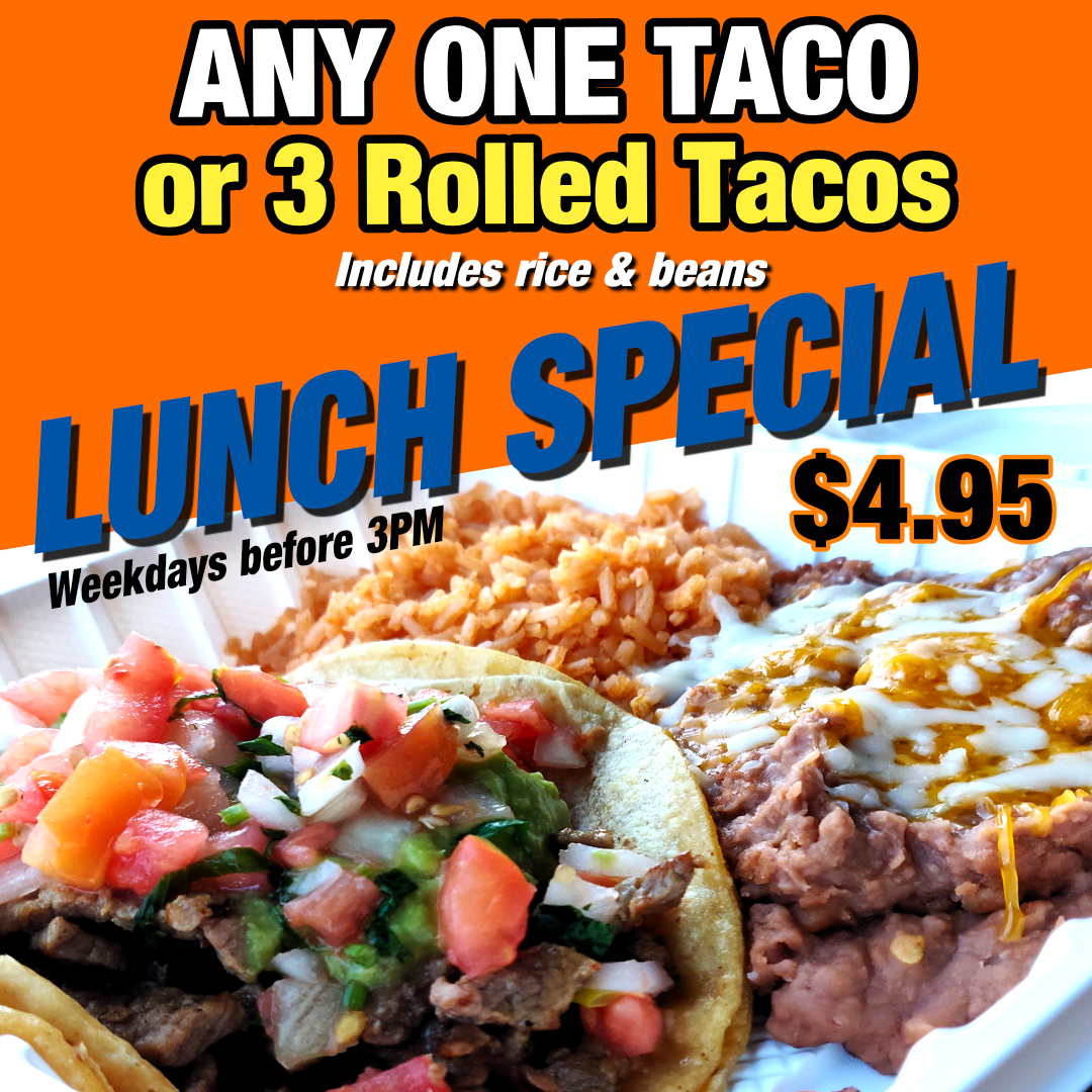 1080-taco-lunch-special