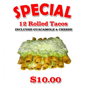 12-tacos-special-1080
