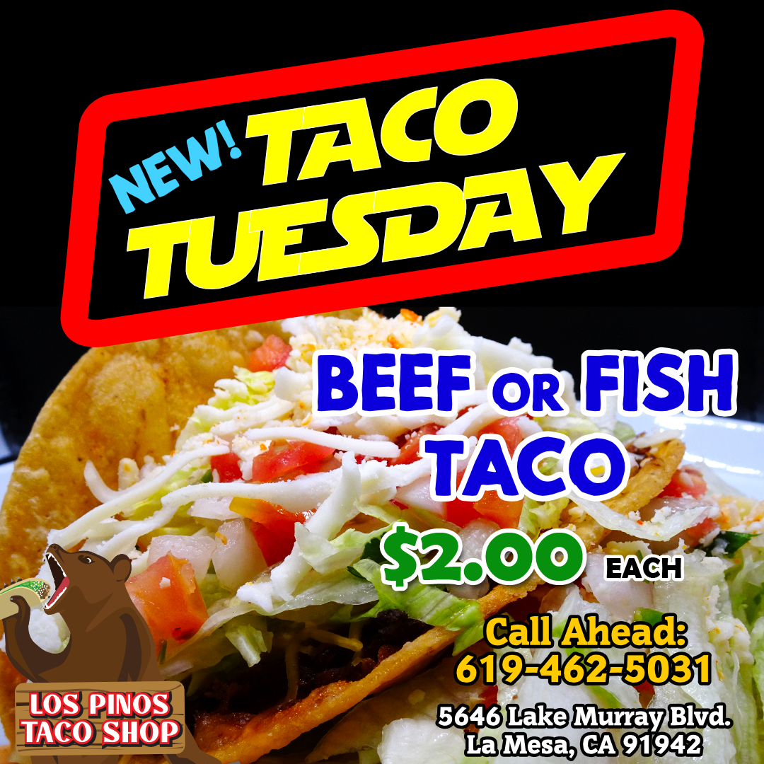 street-taco-tuesday-2021-IG