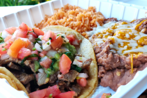 carne-asada-taco-plate