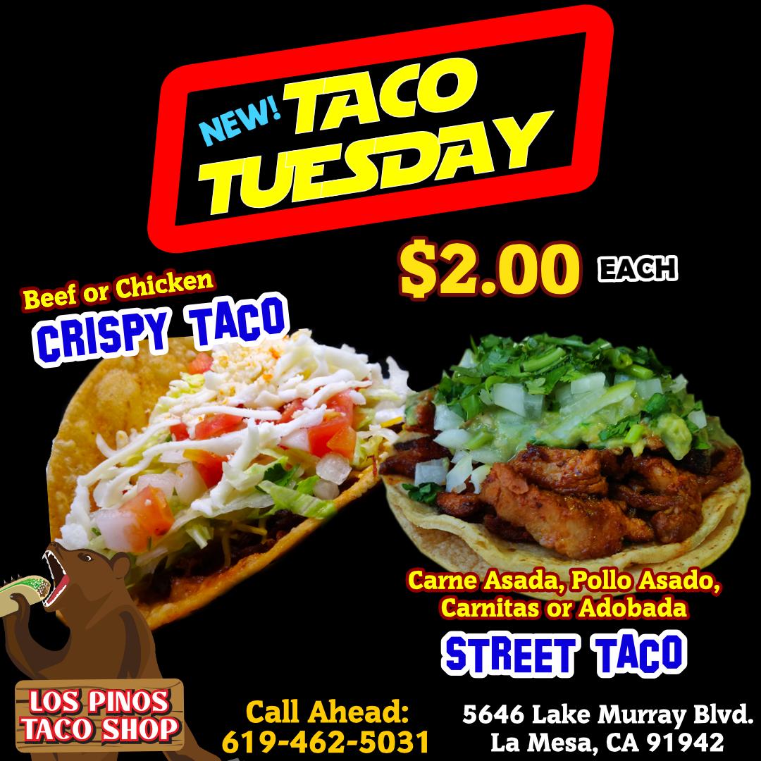 street-taco-tuesday-2021