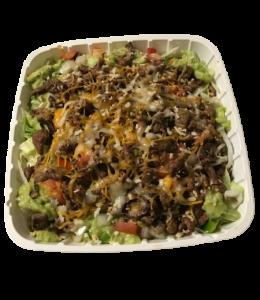 carne-asada-salad-menu