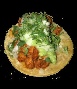 pollo-asado-street-taco