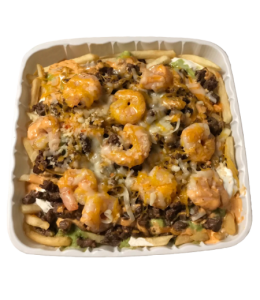 surf-turf-fries-menu